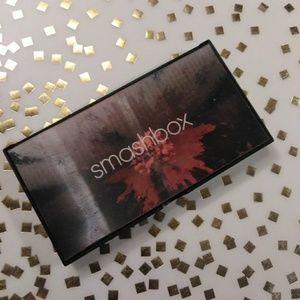 Smashbox Cover Shot Softlight